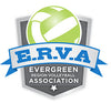 "Baden Becomes ""Official Ball"" of the Evergreen Region Volleyball Association"