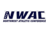 Baden + NWAC Extend Partnership Through 2025