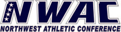 Northwest Athletic Conference