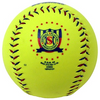 Custom Softball