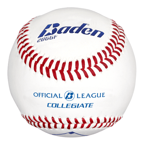 Official League Collegiate Flat Seam