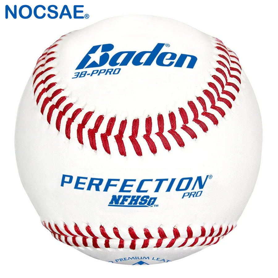 Perfection Pro Baseballs