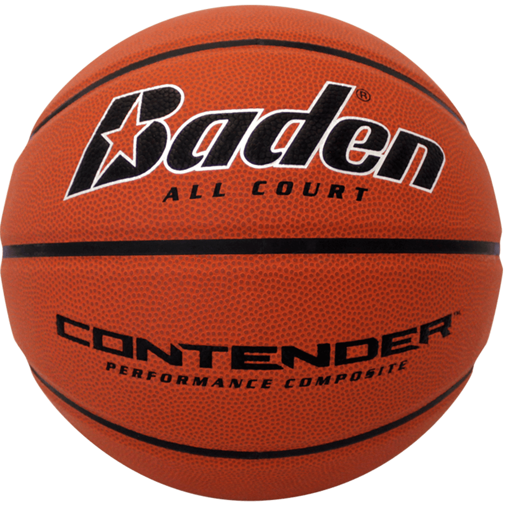 contender basketball more colors available u2013 baden sports