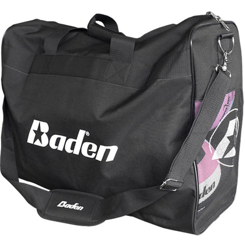 Vented Game Day Bag