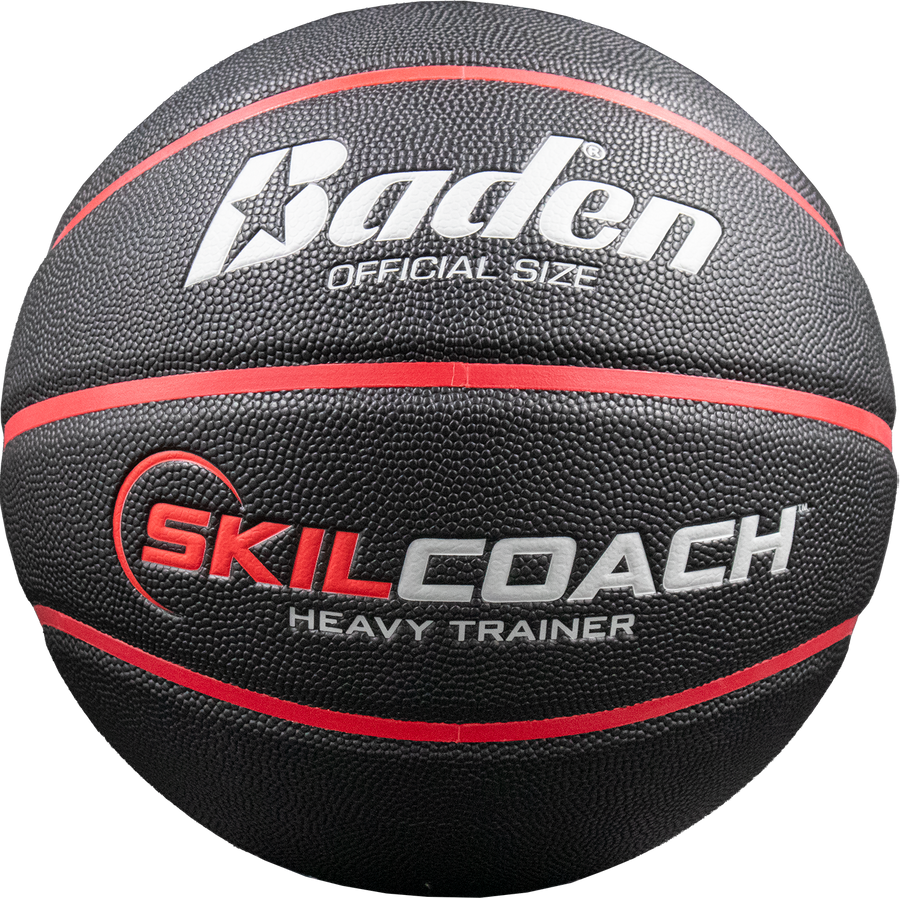 Skilcoach Heavy Trainer Basketball