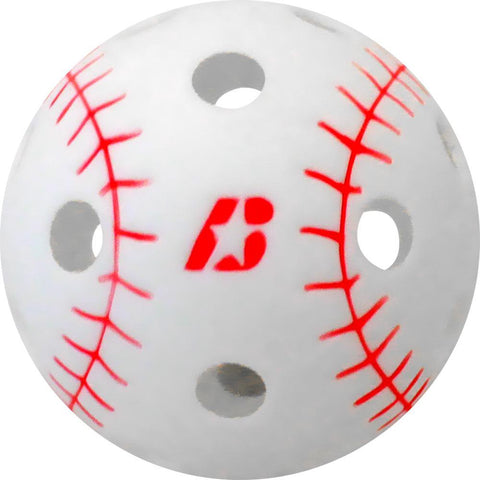 Big Leaguer™ Training Baseball