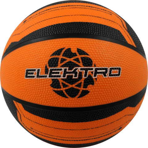 Elektro LED Light Up Basketball