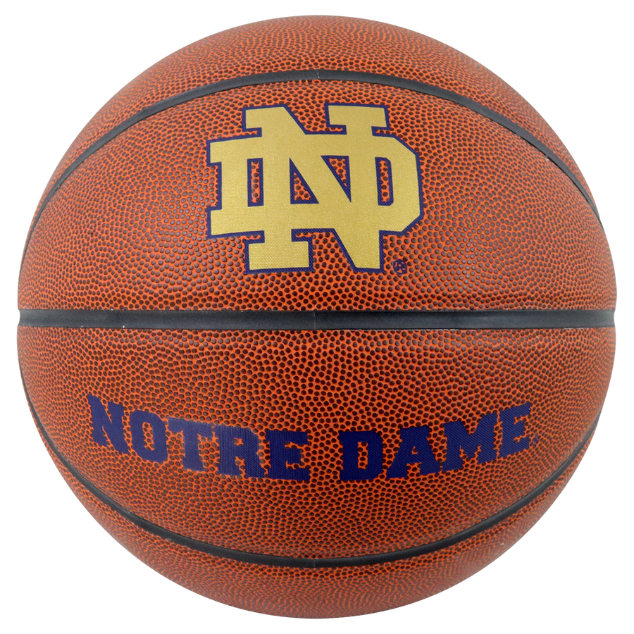 Notre Dame Fighting Irish Basketball