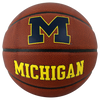 Michigan Wolverines Basketball
