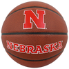 Nebraska Huskers Basketball