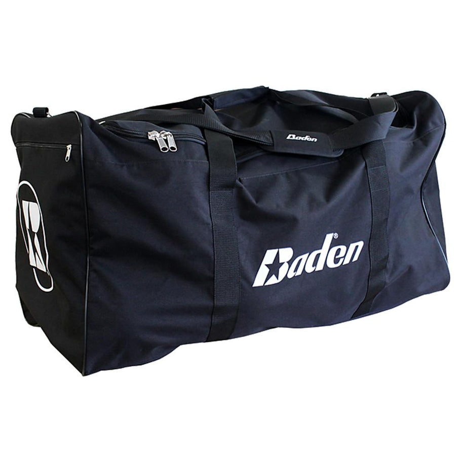 Large Equipment Bag
