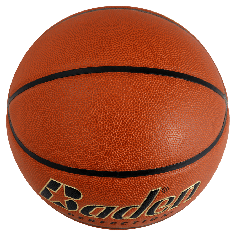 *NEW* Rival Game Basketball