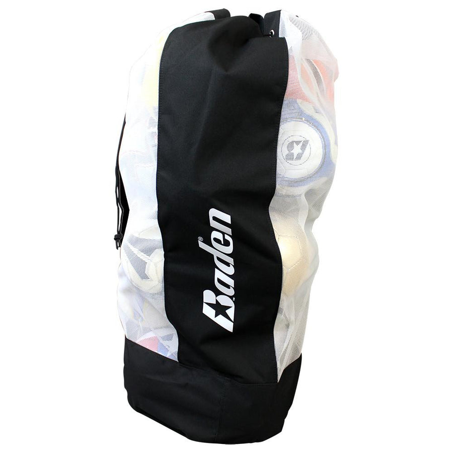 Vented Carry Ball Bag