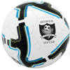 Custom Team Soccer Ball