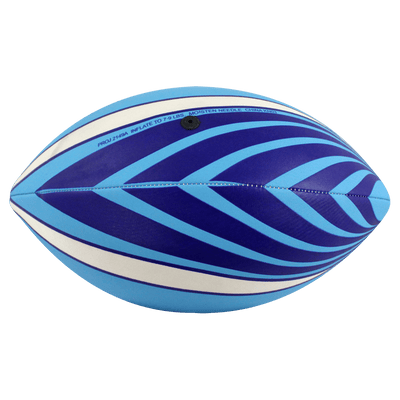 AquaGrip Football