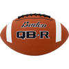 QBR Game Rubber Football