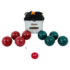 Champions Bocce Ball Set 90mm