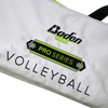 Pro Volleyball Set