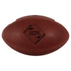 Custom Leather Football