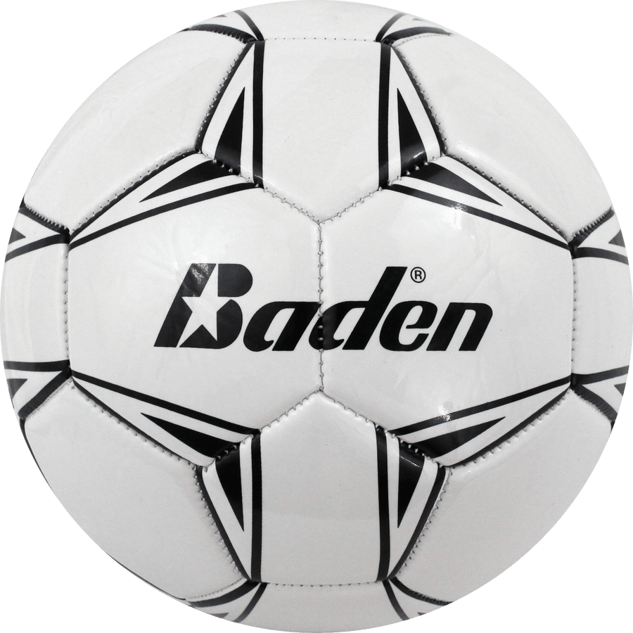 Classic Series Soccer Ball