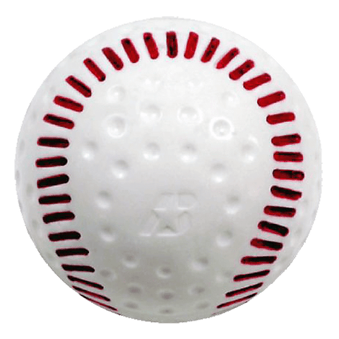 Featherlite™ Training Baseball