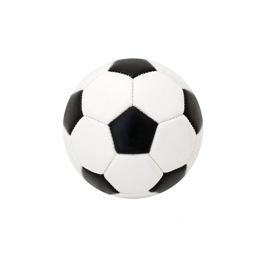 Mini Autograph Soccer Ball