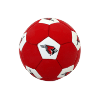 Custom Mini Soccer Ball
