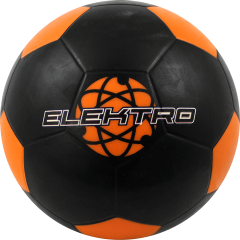 Elektro LED Light Up Soccer Ball