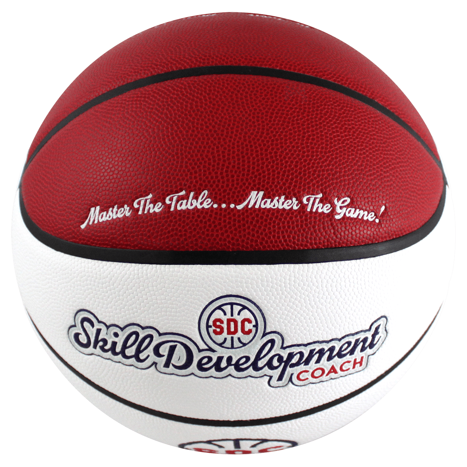 b30056438f9 Custom Elite Basketball - Baden Sports