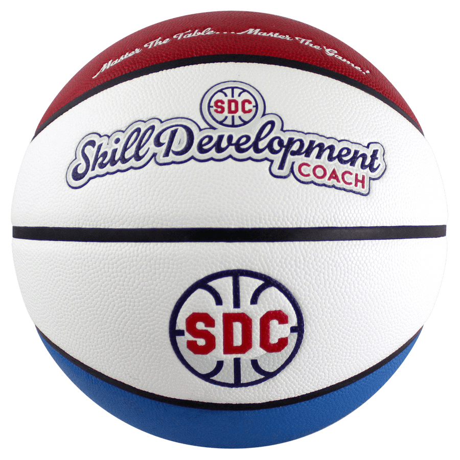 b20695c1b57 Custom Basketballs | Baden Sports