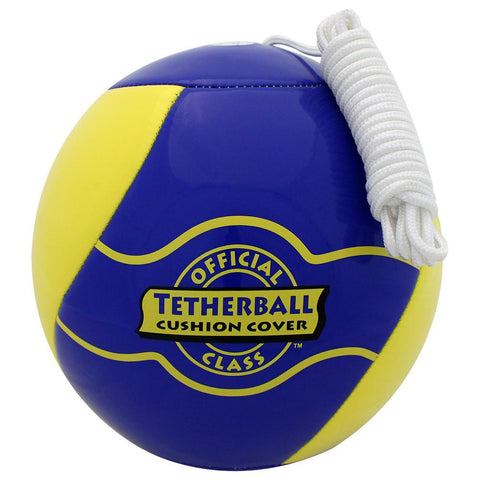 Deluxe Tetherball