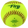 ASA Slowpitch Softballs