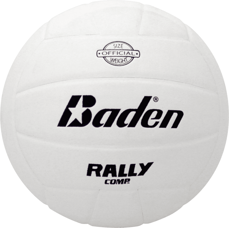 Rally Composite Volleyball