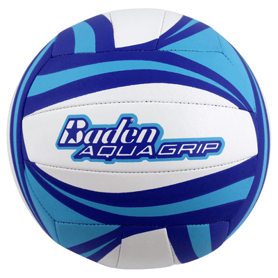 AquaGrip Volleyball