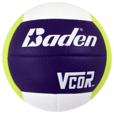 VCOR™ Microfiber Volleyball