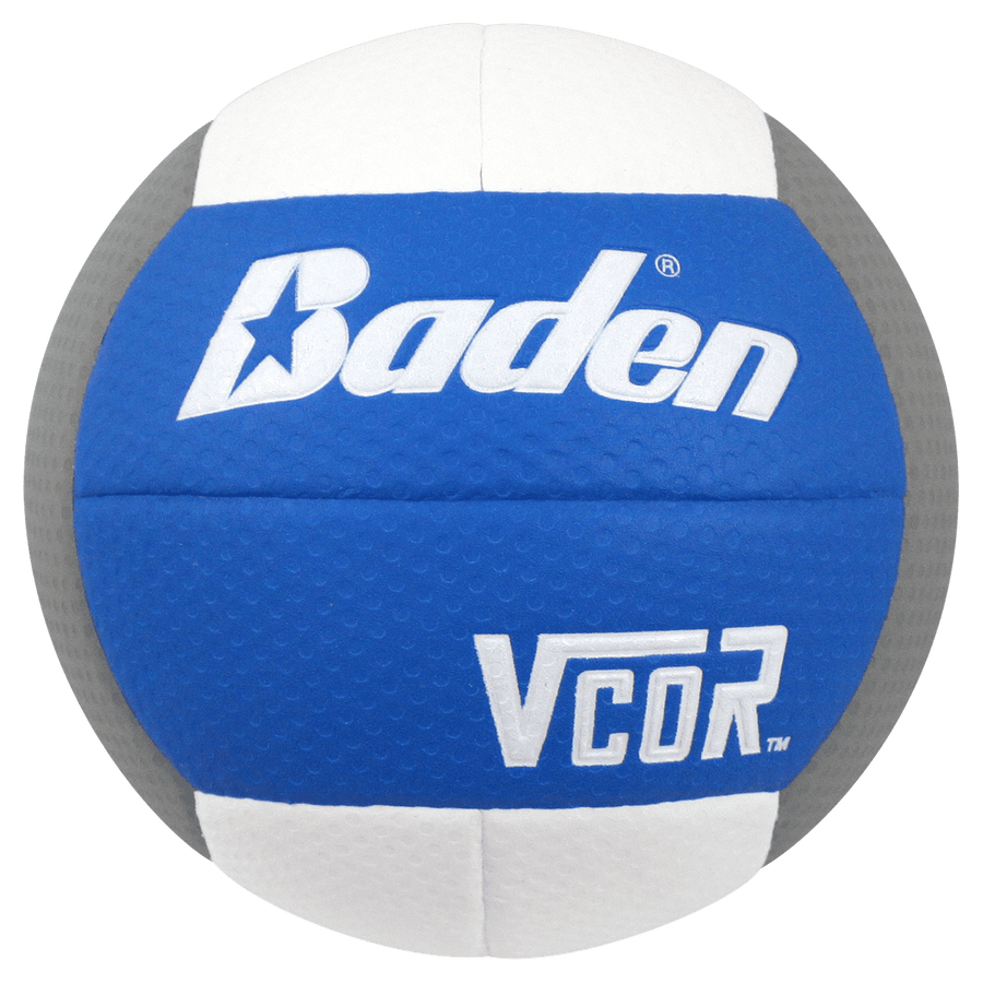 VCOR Microfiber Volleyball