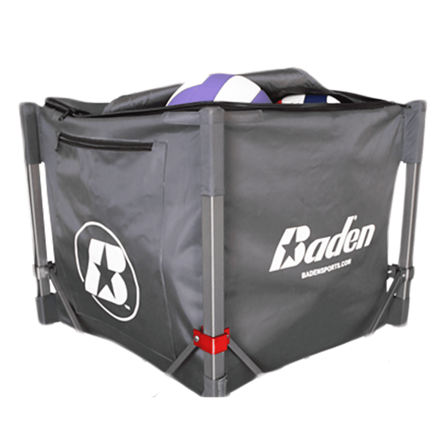 Perfection Portable Volleyball Cart Replacement Liner