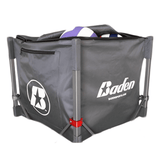 Perfection™ Portable Cart Replacement Liner