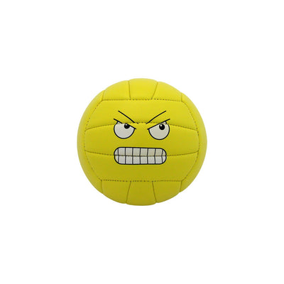 Mini Emoji Volleyball
