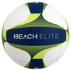 Beach Elite Volleyball
