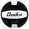 Lexum Microfiber Volleyball