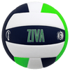 Custom Lexum Volleyball