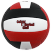 Custom Rally Volleyball