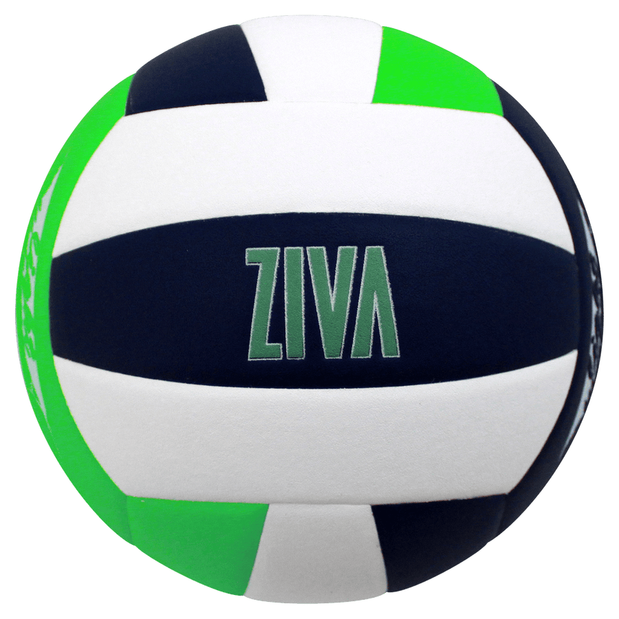 Custom Light Volleyball