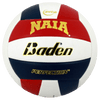 Official NAIA Perfection Leather Volleyball