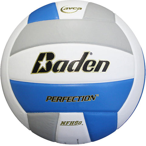 Perfection® Leather Volleyball