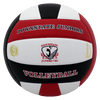 Custom Perfection Volleyball