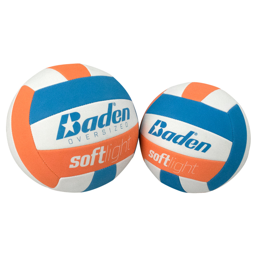 Youth Volleyball Training Bundle