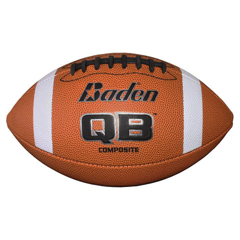 QB™ Composite Football
