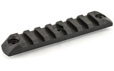 "Bravo Company, MFG Gunfighter Keymod Nylon 4"" Black"